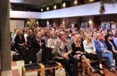 D 14 Conference 2017 Brixen