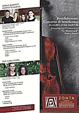 KonzertZonta3