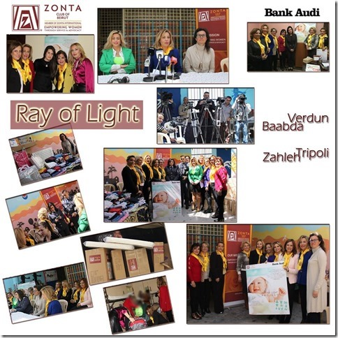 ZontaBeirut Ray of Light Project[1]