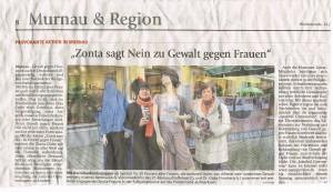 murnau_tagblatt