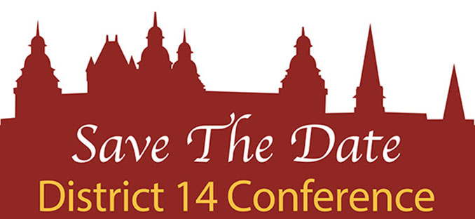 Save-The-Date-District-Conference-678x312